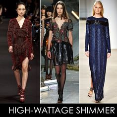 +-+Photos:+Altuzarra,+Rodarte,+Prabal+GurungThere+wasn't+an+abundance+of+flashy,+skin-bearing+styles+on+the+runways+for+next+season+(perhaps+a+response+to+the+arctic+temperatures+of+late),+but+that+doesn't+mean+the+catwalks+lacked+glamour.+Whether+in+theform+of+lurexknits+or+intricate+glass+beading,thefuture+ofevening+wear+looks+decidedly+shimmery.