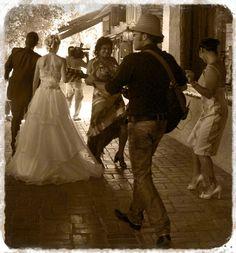 #cristianzac #livemusic #entertainment #wedding