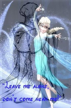 elsa disney | Elsa-disney-frozen-35082399-487-738.jpg