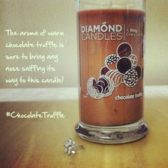 #DiamondCandles #candles #homedecor #rings #jewelry $24.95     Get your own at www.diamondcandle...  My personal favorite option. Even if I don't win any, I will be buying this one when it goes back in stock.