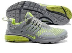 http://www.picknikefrees-au.com/  Nike King Mens Shoes #Nike #King #Mens #Shoes #serials #cheap #fashion #popular