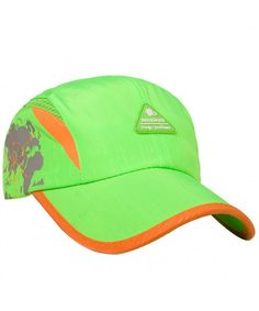 Smity 106 Balls Fun Slogan Trucker Hat