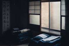Kyoto. 2014.Owen Spargo - Tumblr | Flickr | Instagram