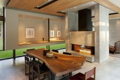Home Interior Design – Comunidade – Google+