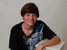 Meet LOGAN, our 2012 Juvenile Arthritis Walk Honoree. He'll be at the Arthritis Walk...will you?