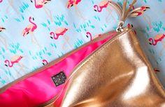 Der Star im Spa: Beauty Bag von Rituals