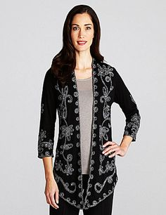 http://www.fashionfill.com/best-leading-balmy-winter-women-cardigans/