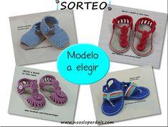 Participa en el sorteo de unas de estas sandalias modelo a elegir de Celia Cueva desde aqui: http://noosloperdais.com/2015/06/04/sorteo-sandalias-hechas-a-mano-a-elegir-modelo-de-hecho-a-mano-by-celia-cueva/