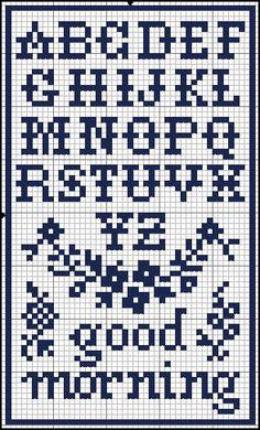 Free Easy Cross, Pattern Maker, PCStitch Charts + Free Historic Old Pattern Books: Sajou No 2