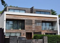 1000 Images About Houses Facades On Pinterest Stone