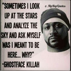 Hip Hop Quotes, Rap Quotes, Qoutes, History Of Hip Hop, Black History, Hip Hop Lyrics, Ghostface Killah, Hip Problems, Love And Hip