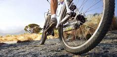 Trek Bicycle Recall Lawyer -