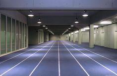 Estadio-Cartuja-Sevilla_Design-interior-pista-calentamiento_Cruz-y-Ortiz-Arquitectos_CYO_01
