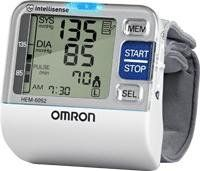 B P Wrist Monitor 7 Series BP652 *** Click image to review more details.