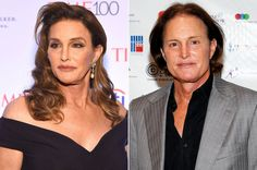 Bruce (Caitlyn) Jenner Net Worth – How Wealthy is Bruce Jenner