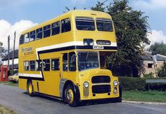 RRF109B (82HBC) 1986 (1) by Walsall1955, via Flickr
