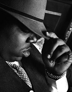 """The Notorious B.I.G. (Christopher George Latore Wallace) has an estimated net worth of $160,000,000. A rap-artist and songwriter, The Notorious B.I.G. shot to stardom after the release of his debut album, """"Ready to Die"""" in 1994, which went Platinum four times. He was killed in a drive-by shooting in 1997, and his second album, released just after his death, went on to be certified Diamond."""