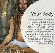 Self Esteem Improvement; Spiritual Enlightenment, Spiritual Guidance, Spiritual Wisdom, Spiritual Awakening, Mind Body Spirit, Mind Body Soul, Mantra, Awakening Quotes, This Is Your Life