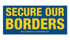 LP- Border FB https://action.mcsallyforcongress.com/border-fb/ via @MarthaMcSally