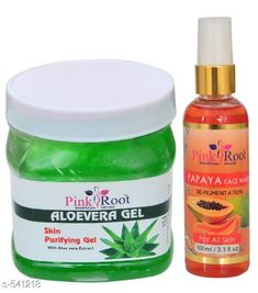Checkout this latest Face Gel Product Name: *Useful Face Wash & Gel Combo* Product Name: Useful Face Wash & Gel Combo Country of Origin: India Easy Returns Available In Case Of Any Issue   Catalog Rating: ★4.1 (494)  Catalog Name: Essential Facial Products Combo Vol 8 CatalogID_60089 C170-SC1950 Code: 772-541218-564