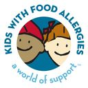 How to Teach Others About Your Child's Food Allergies