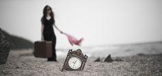 Time? by Uğurtan Aydemir on 500px