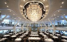 Learn even more info on Cruise Vacation Celebrity Reflection. Look at our site. Bahamas Vacation, Bahamas Cruise, Caribbean Cruise, Cruise Travel, Cruise Vacation, Celebrity Cruise Ships, Celebrity Cruises, Cruise Insurance, Hawaiian Cruises