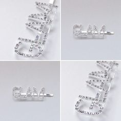 Πιαστρακι μαλλιων Glam - BLUSHGREECE Shop Hairpins Diamond Earrings, Stud Earrings, Hair Accessories, Jewelry, Jewlery, Jewerly, Stud Earring, Schmuck, Hair Accessory