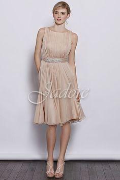 J3039 Cocktail dress - in stock