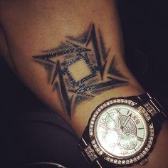 tattoo j on pinterest metallica tattoo metallica and ninjas. Black Bedroom Furniture Sets. Home Design Ideas