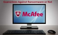 Suppose you are a member of family which works by using McAfee antivirus to acquire ransom-ware impulse things. You had incline toward maybe not having to worry about this attack affecting your own data. Result would like to Cry spreads all through employing a deformity at the way a frameworks of large enterprise venture. Physicians allow PCs and various apparatus to converse to each other. How To Protect Yourself, Spreads, No Worries, Cry, Converse, Sandwich Spread