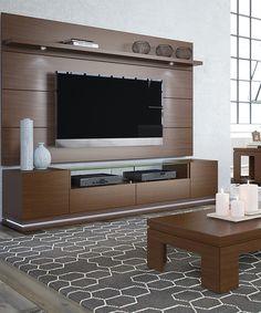 1228 best tv wall images in 2019 tv unit furniture media consoles rh pinterest com