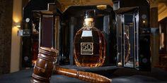 Una bottiglia di whisky da 45.000 euro?! - LXQsite Italia - rivista digitale italia lifestyle