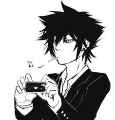Weird Dreams, Fantasy, Character Design, Character Art, Kingdom Hearts Characters, Vanitas, Black Wallpaper, Anime Life, Disney And Dreamworks