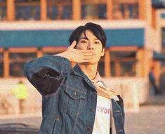 doyoung bf m Nct 127, Santa Monica, Nct Doyoung, Kim Dong, Fandoms, Wattpad, Winwin, Taeyong, Jaehyun