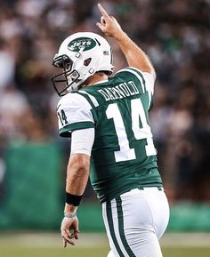 8a22953b 61 Best New York Jets images in 2019 | New york jets, Jet fan, Jets ...