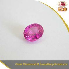 #SriLanka, the island known as the pearl of the Indian Ocean lives up to its nickname as a hotbed for precious #gems. being the home to 70 varieties of colored stones out of 200 available in the whole world. Find more -http://goo.gl/LXtzlz