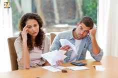 You have disappointed by financial difficulty in mid month.That time short term installment loans would be best financial option for you. Everyone can apply these loans in cash crisis. It is best solution for you and your financial emergency. No Credit Check Loans, Loans For Bad Credit, Divas, What Is Credit Score, Same Day Loans, Loans Today, Quick Loans, Easy Loans, Federal Student Loans