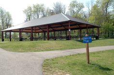 http://www.monroeville.pa.us/parks/images/ParkPics/Monroeville%20West/Pavillion4.jpg