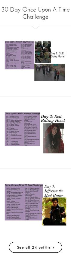 """30 Day Once Upon A Time Challenge"" by adorablequeen ❤ liked on Polyvore featuring Once Upon a Time, Merida and bedroom"