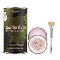Available @ TrendTrunk.com BENEFIT COSMETICS Beauty. By BENEFIT COSMETICS. Only $28.00!