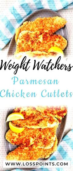 #quickest chicken dish #and parme... Italian Chicken Breast, Chicken Cutlets, French Toast, Dishes, Breakfast, Ethnic Recipes, Food, Parma, Morning Coffee