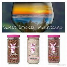 Featuring Oak & Bourbon, Amaretto Cream and Sweet Tea Pink Zebra Party, Pink Zebra Home, Pink Zebra Sprinkles, Pink Zebra Consultant, Candle Making Business, Oil Candles, Everything Pink, Smell Good, Zebras