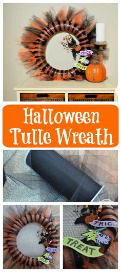 Hobbycraft Find everything you need to make your own homemade - halloween decorations to make on your own