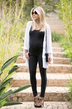 nati-vozza-gravida. 36 semanas. kimono