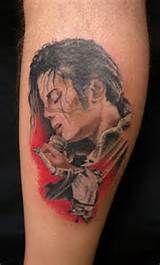 jackson tattoo by giorgio guido Ankle Tattoo For Girl, Ankle Tattoo Small, Ankle Tattoos, Small Tattoos, Michael Jackson Tattoo, Michael Jackson Wallpaper, Foo Dog, Tattoos Skull, Tribal Tattoos