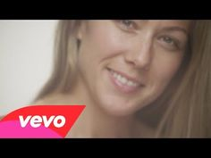 Wow, beautiful video! ▶ Colbie Caillat - Try - YouTube