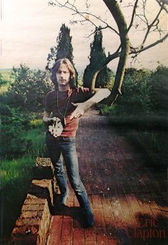 Cream Eric Clapton, Dave Mason, John Mayall, Tears In Heaven, Best Guitar Players, The Yardbirds, Blind Faith, Rare Images, Somebody To Love