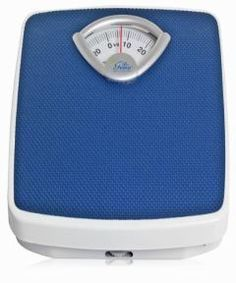 Buy analog-weighing-scale from JOEREX at ₦7300.00 on Bargain Master Nigeria Digital Weighing Scale, Body Composition, Online Shopping Sites, Weight Management, Body Weight, Monitor, Fat, Models, Healthy