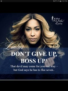 Truth Quotes, Quotes About God, Slay Girl, Diva Quotes, Black Quotes, Empowerment Quotes, Sister Quotes, Confident Woman, Praise The Lords